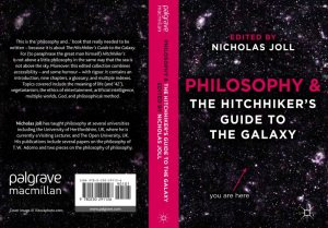 Philosophy  Science fiction  Literature  Humour  Satire